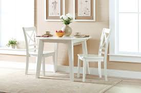 Small Kitchen Table Small Dining Table For 4 Tiny Kitchen Table