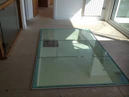 glass floor tiles. Glass Floors Floor Tiles