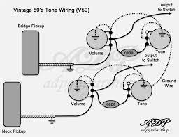 2 ohm dvc wiring diagram