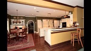 open kitchen dining room designs. Open Concept Kitchen And Family Room Designs Plans Ideas Pictures Open Kitchen Dining Room Designs