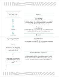Google Docs Resume Template Cheerful Google Docs Cover Letter Template Free Resume Templates 23