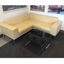 leather office couch. Office Couch. Couch F Leather 5