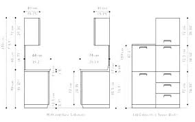 average cabinet depth. Exellent Average Kitchen Cabinet Depth Standard  Refrigerator With Average Cabinet Depth T