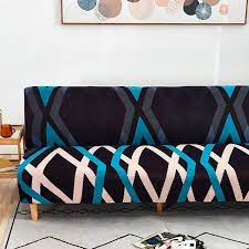 armrest anti slip sofa slipcovers