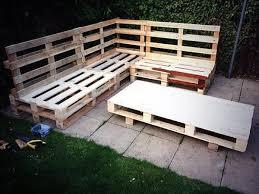 pallet patio furniture pinterest. brilliant furniture pallet garden bench inside pallet patio furniture pinterest