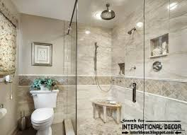 large size of bathroom design bathroom shower ideas curtain door wall grey tiles ideas gallery