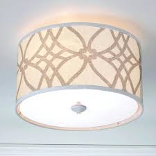 lamp shades for ceiling lights clip on lamp shades for ceiling light awesome lights about remodel