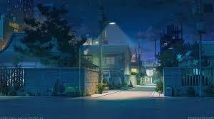 Anime Wallpaper Desktop Background ...