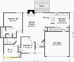 50 awesome graph 2 story 1400 square foot house plans home 1400 sq ft house plans