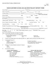 Free Printable School Forms Cool Free Printable School Bus Seating Chart Hardwareindustry