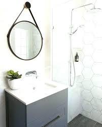 marble hex tile hex bathroom tile best hexagon tile bathroom ideas on shower white marble hex