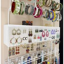 90 best Jewelry Holder images on Pinterest | Creative ideas, Jewelry  organization and Dressing room