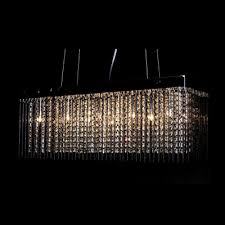glamorous lighting. stunning pendant light full of chic and grace features glamorous crystals lighting i