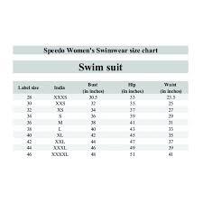 Speedo Female Swimwear Monogram Racerback 8092483597