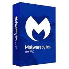 ผลการค้นหารูปภาพสำหรับ Malwarebytes