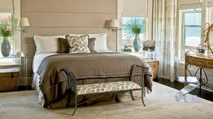 contemporary furniture styles. Coastal Contemporary Furniture Styles