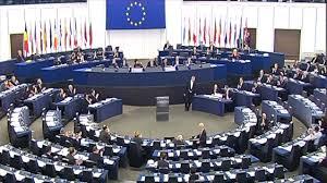 Risultati immagini per immagine dell'unione europea
