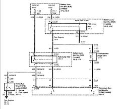 2001 ford explorer sport trac fuel pump wiring diagram ford 2001 ford explorer fuel pump location at 2001 Ford Explorer Sport Fuel Pump Wiring Diagram