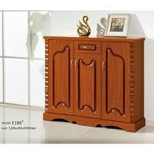 shoe storage hallway furniture. China Wood Shoe Rack Cabinet Hallway Furniture Storage I