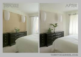 Master Bedroom Wall Art Wall Art For Bedroom Walls Decorating Ideas Bedroom For Young
