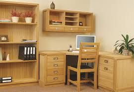 simple home office furniture oak. oak office furniture for the home with goodly desk future interior perfect simple n