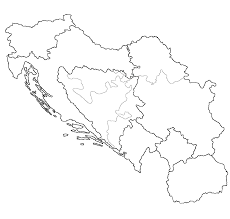 Former_Yugoslavia_template microsoft 2015 calendar template,calendar free download card designs on 2015 calendar template download