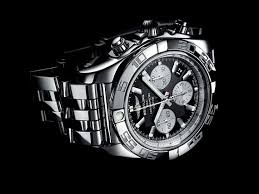 breitling chronomat caliber 01 watch black face watch game breitling chronomat caliber 01 watch black face