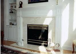 luxury white marble fireplace mantel decor surrounds micro fire surround mantels white micro marble fire surround fireplace