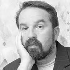 Лучшие книги <b>Олега Лекманова</b>
