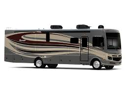 the fleetwood bounder has been re connecting families and the great outdoors for more than 30 years one of the most popular class a gas motorhomes on the