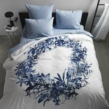 top 25 mean duvet covers blue orchid cover unison king size sets queen modern black and white navy contemporary single set denim aqua inventiveness