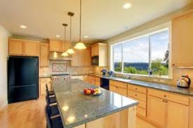 Charming Boise Kitchen Countertops Design Ideas