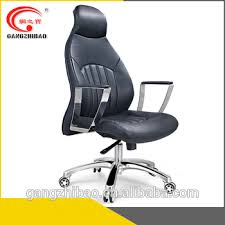 office chairs karachi. Wonderful Office Office Chair Karachi For Obese People AB438 And Office Chairs Karachi I