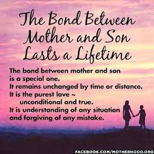 My Son Is My World Quotes Classy Why I Love My Son Quotes And Best I Love My Sons Images On My Son Is