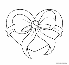 Updated november 28, 2019 by michelle. Free Printable Heart Coloring Pages For Kids