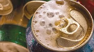 Cervezas sin y 0,0% | OCU