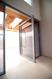 Entry Doors And Front Doors Perth WA Avanti - Exterior pivot door