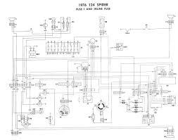 1998 jeep cherokee alternator wiring diagram valid