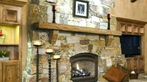 stone mantels for fireplaces stone fireplace mantels stone mantels for fireplace s stone fireplace mantel ideas