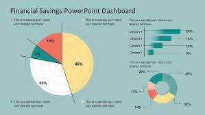 Budget Analysis Powerpoint Templates