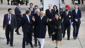 The comments were made in an interview on friday, sparking a flurry of backlash on social media. Priti Patel Latest News Videos And Photos On Priti Patel Dna News