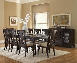 Dining Room Sets Cheap Homedesignwiki Your Own Home Online - Images of dining room sets