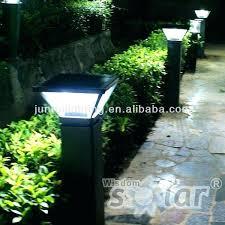 garden lights amazon. Amazon Garden Lights Solar High Light Super Bright Led Lamps Outdoor . L