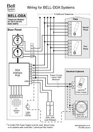 phone wire diagram for bell trusted wiring diagram online beautiful of door entry phone wiring diagram entryphone diagrams p1 telephone cable wire diagram 6 elegant
