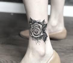 тату минимализм эскизы женские тату