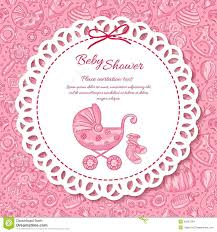 Best Baby Shower Wish Cards Products On WaneloNew Baby Shower Wishes