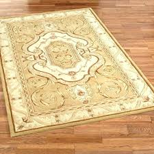 blue and gold area rugs red and gold area rug 5 gallery blue gold area rugs