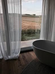 Weißer Holzboden Bilder Ideen Couch