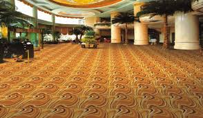hotel ballroom carpet. 65 hotel ballroom carpet