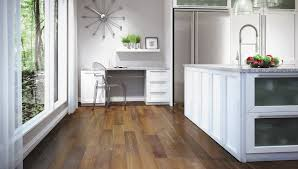 >contact us lauzon hardwood flooring